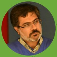 MohamadRezaRahbari